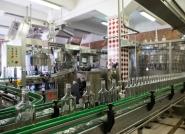 Бутурлиновский ликеро-водочный завод