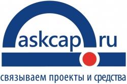 Общество с ограниченной ответственностью «АСК капитал»