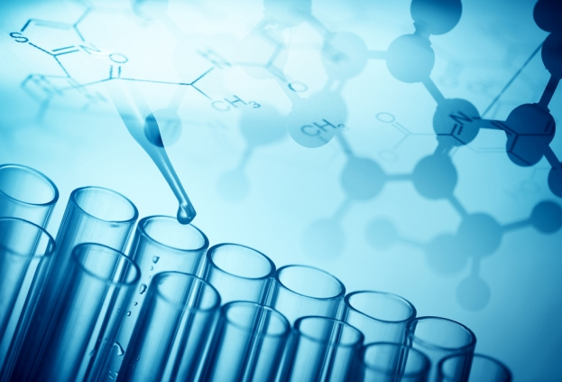 recent research projects in chemistry Fda information on research products related to cosmetics and cosmetic ingredients.